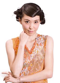 stylist / YUKI