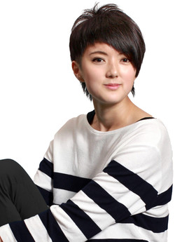 stylist / Onishi Yohei