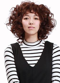 stylist / Hirata Kanako