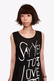 Stylist / Sasaki