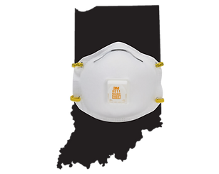 Indiana PPE.png