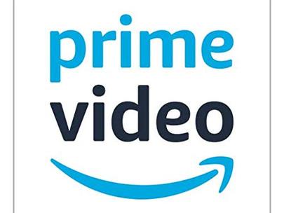 Top 10 Movies on Amazon Prime