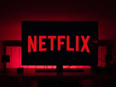 Is Netflix basic Bad Quality?
