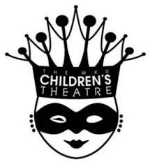 "110 Tips on ""How to Produce a Children's Theatrical Play"""