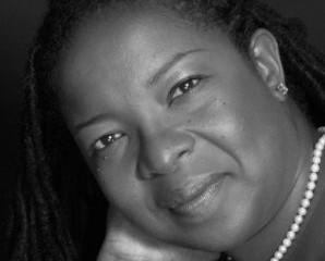 Podcasting with Toni Henson from the Atlanta Black Theatre Festival