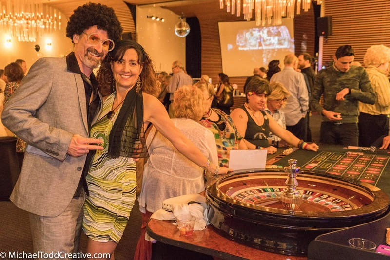 Casino01.jpg