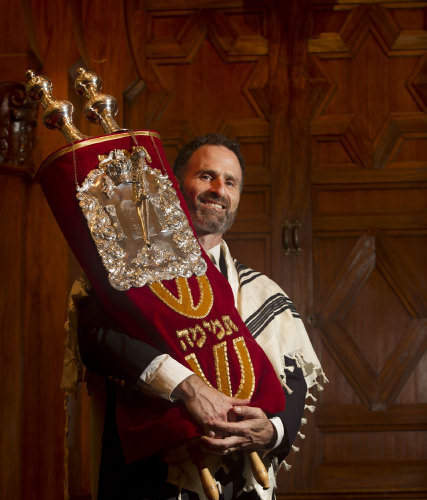Ki Mitzion Teitzei Torah