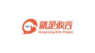 HK_KOL_工作區域 1.jpg
