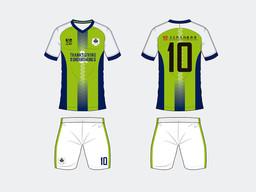 New_Soccer_Shirt_V1-09.jpg