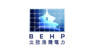 BEHP_工作區域 1.jpg