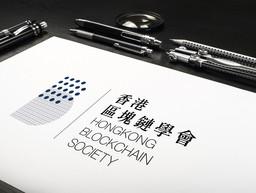 HKBCS_LOGO.jpg