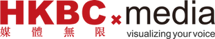 hkbcmedia_logo.png