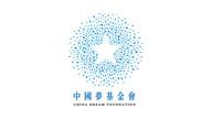 ChinaDream_工作區域 1.jpg