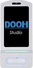 Dooh Studio.png