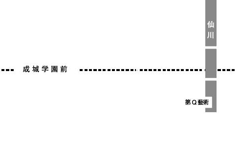 第Q地図.png
