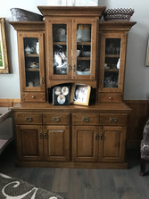 4 Sawn Oak Hutch.JPG