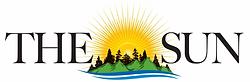 Sun Commmunity News.webp