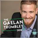 Gaelan Trombley Show.webp