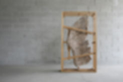 Sculpture, contemporary art, Nike Samotracia, wings, Daniele Accossato