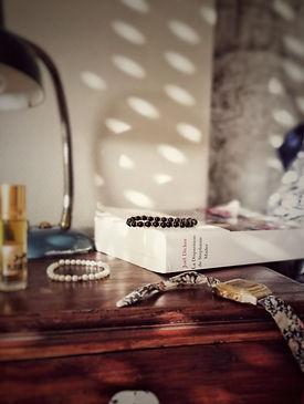 Les applis - Un peu de rien surtout / Blog engagé dans la consommation raisonnée