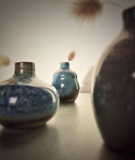 Les vides-greniers traditionnels - Un peu de rien surtout / Blog engagé dans la consommation raisonnée