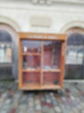 Les boîtes à dons - Un peu de rien surtout / Blog engagé dans la consommation raisonnée