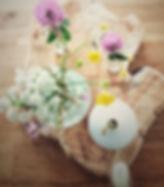 Les vides-greniers permanents - Un peu de rien surtout / Blog engagé dans la consommation raisonnée