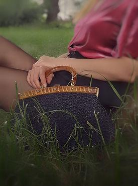Mode - Un peu de rien surtout / Blog engagé dans la consommation raisonnée