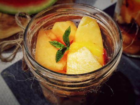 Fruits et légumes de saison, le gain d'une consommation raisonnée