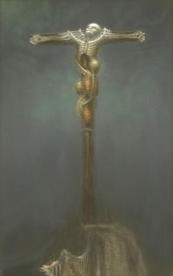 Crucifix 13 (2)