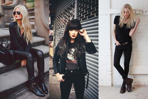 Conheça três estilos que existem por causa do Rock