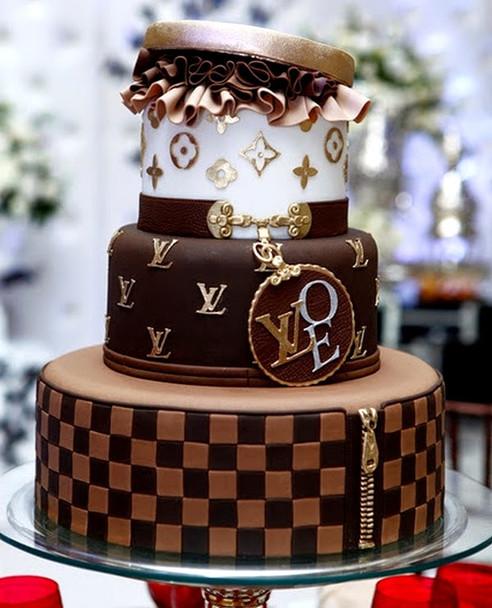 Sobre aniversário, moda e mudanças