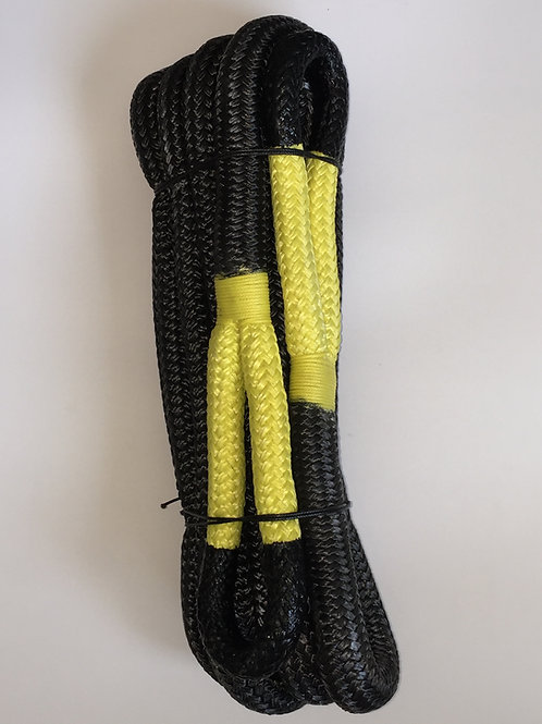 "1"" Kinetic Recovery Rope"