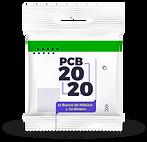 PCB2020-Addendum-.png