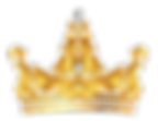 crown-png-transparent-images-transparent