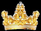 crown-png-transparent-images-transparent