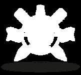 PCB-logo-sombra-2.png