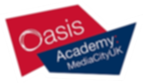 OA_MediaCityUK_Logo.png