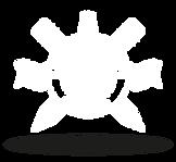 PCB-logo-sombra.png