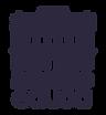 Banxico-Educa-logo.png