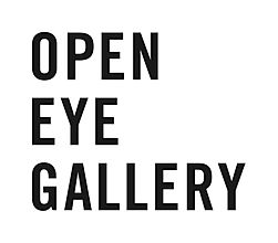 Open-Eye-Gallery-Logo-High-Res.jpg