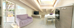 Residence Colombo