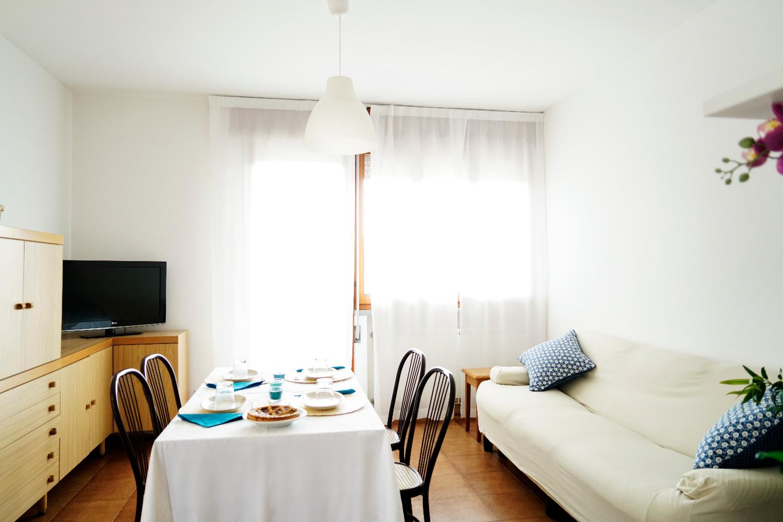 Residence Palermo