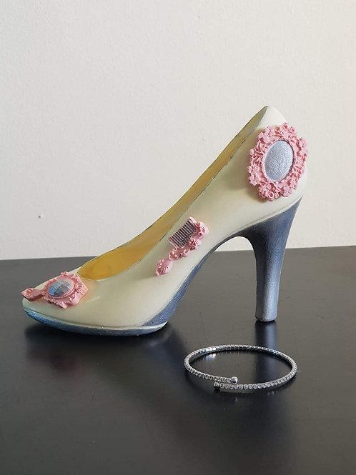 נעל מהודרת