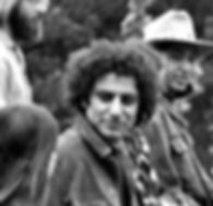 Abbie_Hoffman_visiting_the_University_of