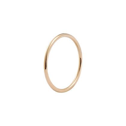 Line Stacker Ring