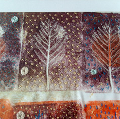 Louise Goult Textiles