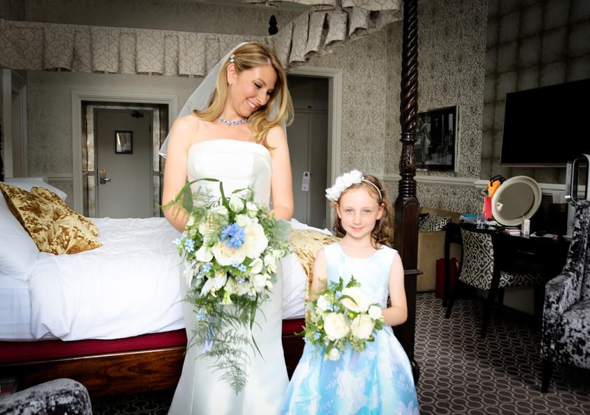 Maids Head Hotel Norwich