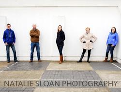 Natalie+sloan+photography.0052