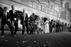 CAMBRIDGE WEDDINGS035